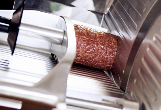 How to Clean a Globe Meat Slicer