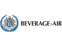 Beverage Air Parts & Manuals   Parts Town Canada on beverage air mt21, beverage air mt45, beverage air mt23,