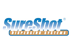 Sure Shot-AC Dispensing