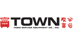 Town Food Service