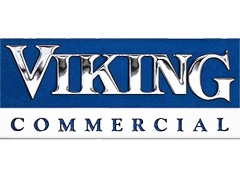 Viking Commercial